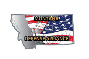 Montana Defense Alliance